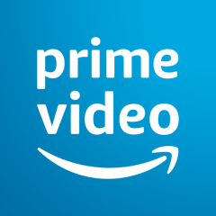 Prime Video - Android TV 4 12 12-googleplay-armv7a Download APK for