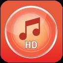 Musikspieler Download