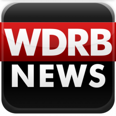 WDRB News v4 26 0 2 Download APK for Android - Aptoide
