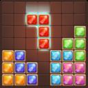 Block Puzzle Jewels Classic Brick Free game 2018