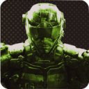 Call Of Duty Mobile - Guide and Cheat