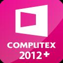COMPUTEX 2012 Plus!