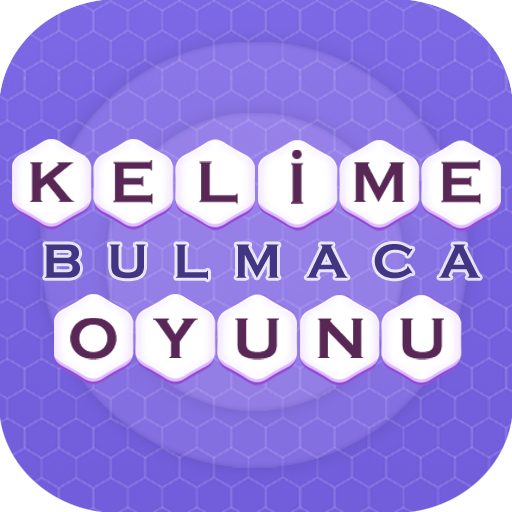 Kelime Bulmaca Oyunu - tv2 1.1.7 تنزيل APK للأندرويد | Aptoide