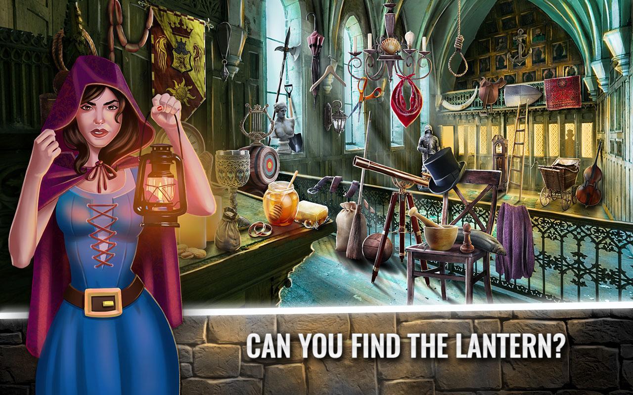 Jogos de objetos escondidos online dating