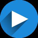 Full HD Audio Video Player
