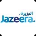Jazeera Airways