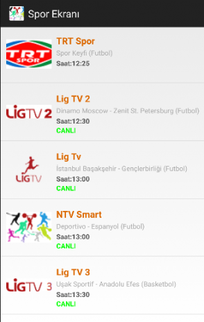 maç tv apk lig tv