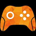 Evo Gamepad App: Gamepad Games