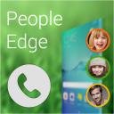 Note 5 People Edge