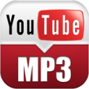 YT3 - YouTube Downloader (hacky® edition)