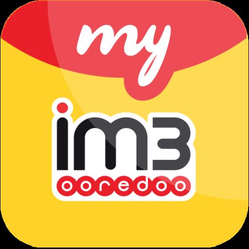 Myim3 Bonus Quota 100gb Old Versions For Android Aptoide