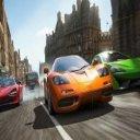 Super 3D Street Car Racing Games- Real Car Race
