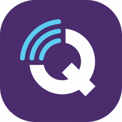 QGroundControl 3 4 4 Download APK for Android - Aptoide