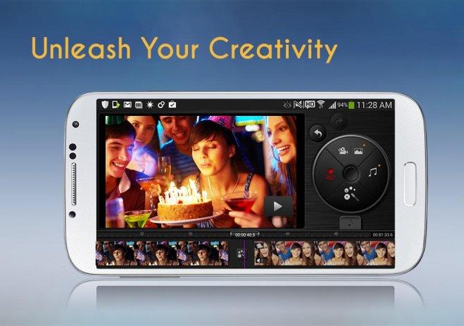 KineMaster Pro – Editor de Vídeos 4 1 0 9402 DIAMOND Download APK
