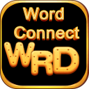 WordConnect - Free Word Puzzle Game