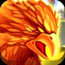 Legendary Phoenix Adventure