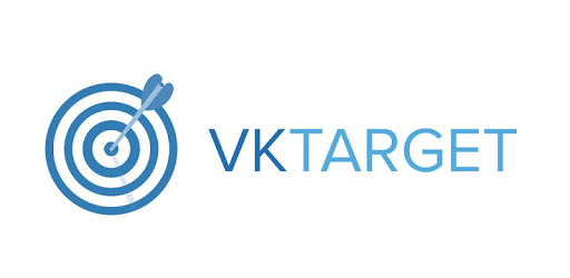 приложение для заработка vk target
