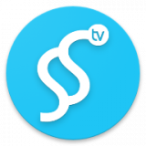 Show Sport TV Icon