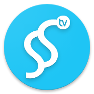 Show Sport TV 3 0 0 Download APK for Android - Aptoide
