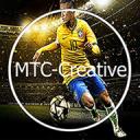 MLS dream league soccer 2019 DLS helper