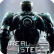 Tips Real Steel WRB PRO 2017