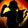 Trainer Go (Unreleased) Icon