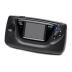 Game Gear ROMS