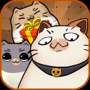 Haru Cats® - Fun Slide Puzzle - Free Flow Zen Game