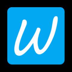 تحميل APK لأندرويد - آبتويد Web for Skype - Old Version Interface in