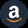 Icône Amazon Assistant