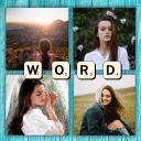 4 pics 1 word - Original Game