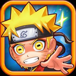 Naruto Đại Chiến1 2 0 tải APK dành cho Android - Aptoide