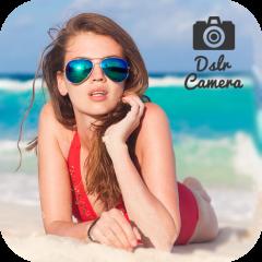 DSLR Blur Background - Bokeh Effect Photo Editor 1 1