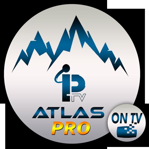 ATLAS PRO ONTV