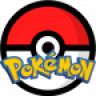 Pokémon GO Cheat engine for ios android new Icon