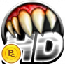 grave defense hd free icon