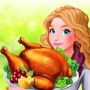 Kochen Spiele Story Chef Business Restaurant Essen