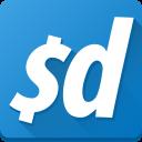 Slickdeals - The Best Deals