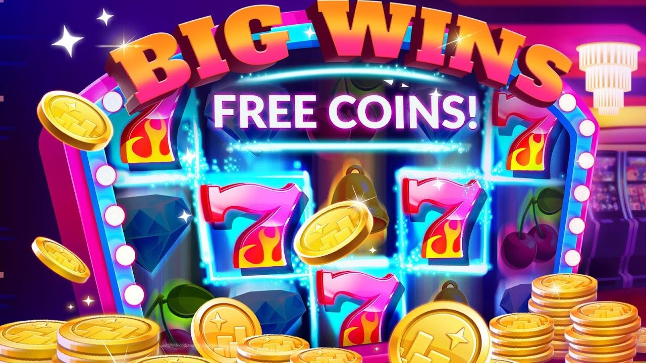 Slot vegas free download borgata gambling gift card