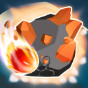 Idle Mine Breakout - Become Mining Tycoon!