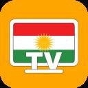Kurdish TV - Radio