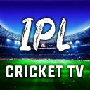 IPL LIVE 2021 :Live Sports,Cricket TV Guide