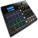 Dubstep Music Creator 2 - Rhythm & Beat Maker