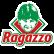 Delivery Ragazzo