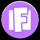 Installer for Fortnite