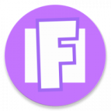 Installer for Fortnite Icon