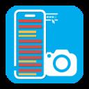 Web Page Capture