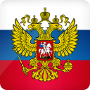 Russia Simulator