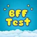 Test Di Amicizia - Quiz Del Miglior Amico