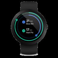 Wear OS by Google Smartwatch (was Android Wear) screenshot 8